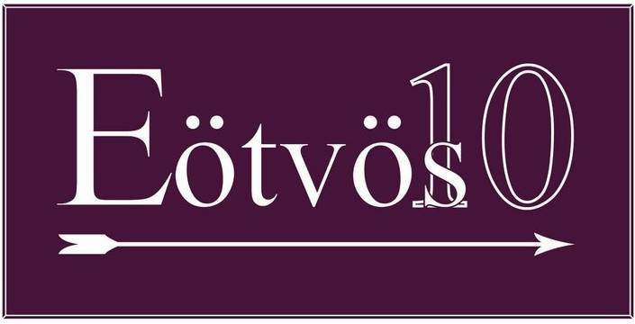 eotvos