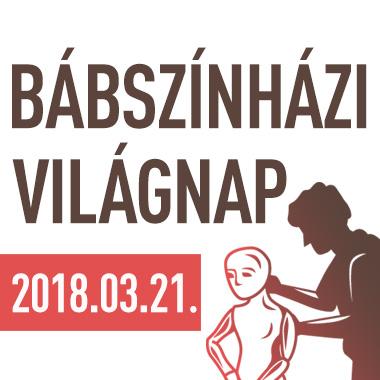 vilagnap_profilkep